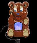 Bear Friend Factory *Fun for Children of all Ages* London Ontario image 7