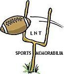 LnT Sports Memorabilia