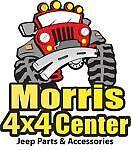 Morris4x4Center