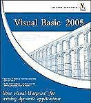 Visual-Blueprint-Ser-Visual-Basic-2005-Your-Visual-Blueprint-for-Writing