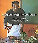 Moroccan-Modern-by-Hassan-MSouli-2005-Hardcover