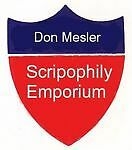 Scripophily Emporium
