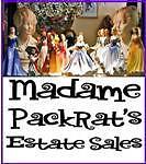 Madame Packrat