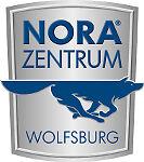 norazentrumwolfsburg