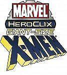 Heroclix Weapon X