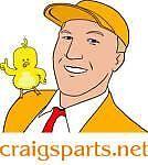 CRAIGSPARTS1