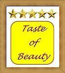 taste_of_beauty