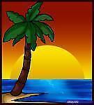 South Palm Bay