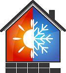 Meridian HVAC Supply
