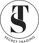 secrettrading.eu