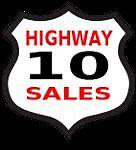 highway10sales