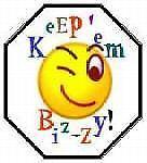 keep*em_biz-zy