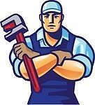 Amazing Affordable Strong Handyman Looking For Cash Jobs