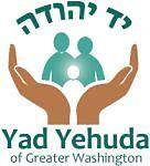 Yad Yehuda of Greater Washington