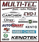 multi-tec-shop