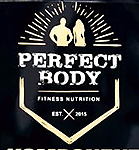 perfect_body_germany
