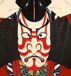 matsu-kaze.japan