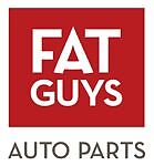 Full-Time Parts Professional