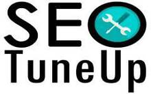Website Business Booster The $70 -  SEO Tune Up West Perth Perth City Preview