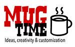 MugTime