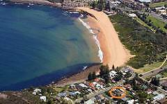 North Avalon Beach - 1 bedroom - available 21 Dec 2016 Avalon Pittwater Area Preview