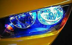 Hid kit install - Bulb replacement or diagnosis