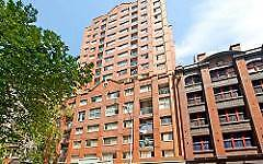 公寓出售在Sydney Australia Sussex st唐人街 Haymarket Inner Sydney Preview