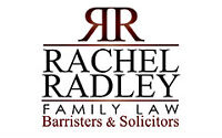Child Custody And Access: Protecting You And Your Children