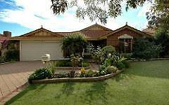 4x2 Break Lease in Canning Vale Canning Vale Canning Area Preview