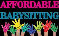 Affordable Toddler/Preschool Care (september 2015) 6am to 6pm!!!