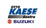 OK-Bikes-Sontra