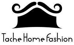 Tache Home Fashion