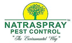 Natraspray Pest Control Pty. Ltd.