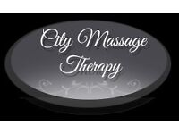 Outcall Massage therapist - position