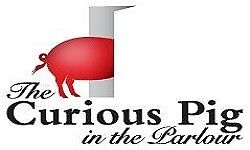 Head Chef - The Curious Pig in the Parlour, Crawley