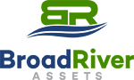 Broad River Asset Solutions LLC
