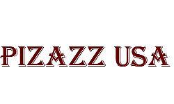 Pizazz USA