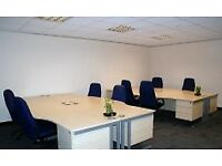 Serviced Office For Rent In Wimbledon (SW19) Office Space For Rent