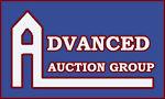 Advanced Auction Group