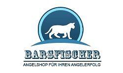 barsfischer-angelshop