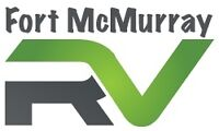 Fort McMurray RV Dealer, Parts, Service and Sales