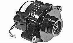 MERCRUISER-ALTINATOR-807652T-BRAND-NEW-GENUINE-PART-V6-V8-5-7L-5-0L-SKI-BOAT
