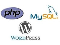 Get any WordPress Issue / PHP Code issues - Problem fixed