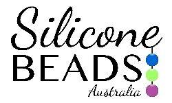 Silicone Beads Australia