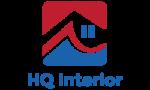 hq_interior