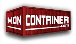 moncontainer69