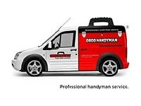 Handyman and Skilled Tradespeople Wanted