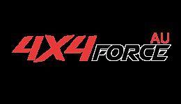 4x4force
