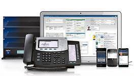 Do you want to have 3cx phone system for your windows? Oatley Hurstville Area Preview