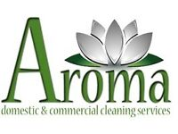 OFFERS ON CARPET CLEANING & UPHOLSTERY- GRAB A BARGAIN